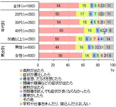 ah_gakoyasu.jpg