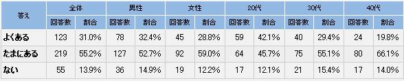 yd_yaruki1.jpg