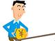 外貨預金とFX、どっちがもうかる?