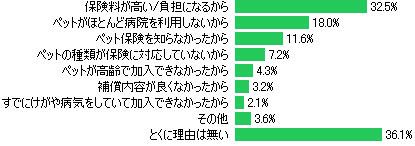 yd_pet1.jpg
