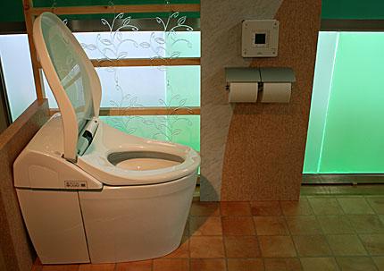 yd_toilet5.jpg