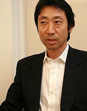 yd_kobayashi10.jpg
