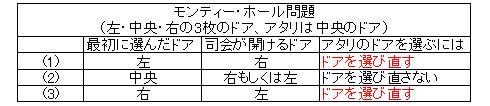 ah_monhoru.jpg