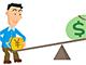 FXの取り扱い業者が破たんした……証拠金はどうなる?
