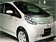 ハイブリッド車にどこまで肉薄できるのか——電気自動車の最新事情