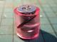 -コデラ的-Slow-Life- Vol.67:Canon Dial35の代用電池を作る