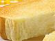 関西人はパンが好き? 「ほぼ毎日食べる」……関東29.6%、近畿45.1%