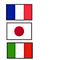 世界各国のホテル従業員に聞く、日本人観光客の評判