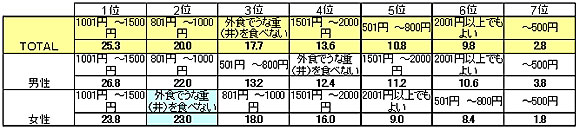 yd_unagi1.jpg