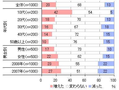 ah_donokawa.jpg