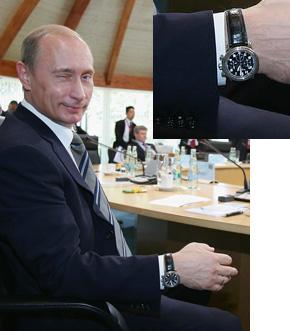 ay_russia01.jpg