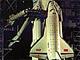 ソ連版スペースシャトルって知ってる? 価格1ユーロの「ブラン」を見てきた