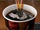 マックの朝コーヒーがなんと0円! 無料で配るその真意とは?