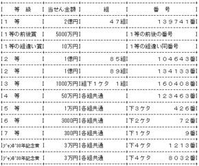 ah_sama2008.jpg