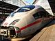 """こんなエコの旅はいかが? ヨーロッパ国際列車で""""仕事を忘れて"""""""