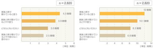 ah_kazohei.jpg
