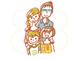 家族のきずな、最も強い都道府県は?