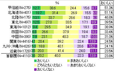 yd_water1.jpg