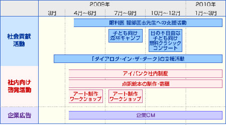 ah_koukoku.jpg