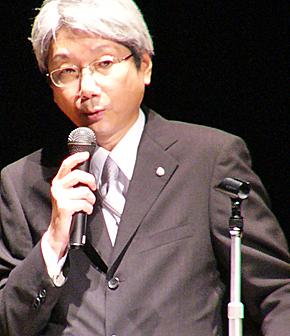 yd_kataoka.jpg