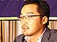 伊藤惇夫と上杉隆が総選挙を占う:どうなる総選挙? 北海道のアノ大物議員のポスターにイタズラ