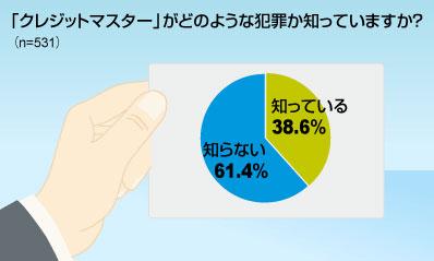 yd_kure1.jpg