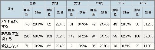 yd_rireki1.jpg
