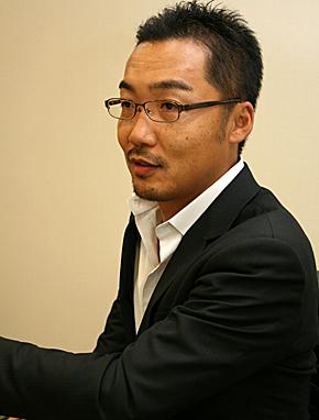 yd_uesugi87.jpg