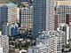 値引き合戦が続くマンション市場——購入する際の注意点は3つ