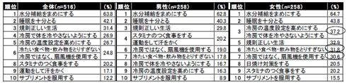 ah_natutai.jpg