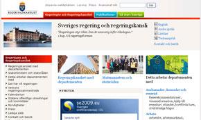 ah_swede.jpg