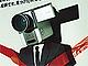 誠 Weekly Access Top10(2009年8月8日〜8月14日):「NO MORE 映画泥棒!」のキャンペーンに効き目はあるのか