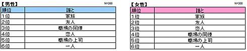 ah_siyoyaki.jpg