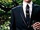 身だしなみに気を遣う20代男性……どんなケア商品を使ってる?