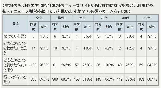 ay_newspaid_01.jpg