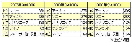 ah_mekadoko.jpg