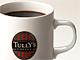 おいしいコーヒーを入れたい!——タリーズのコーヒースクールに行ってきた