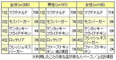 ah_yorikuyo.jpg