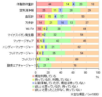 ah_kenriyo.jpg