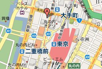 yd_bill1.jpg