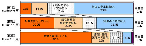 ah_kanzyou.jpg