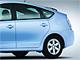 3代目プリウスの中古車が、新車価格を超えている理由
