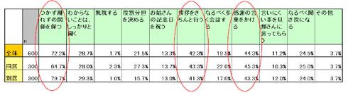 ah_nakakotu.jpg