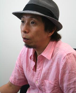 yd_murata.jpg