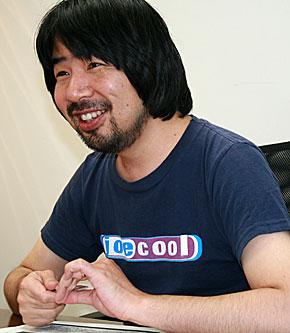 yd_takano.jpg