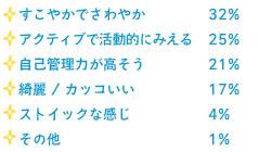 yd_asa.jpg