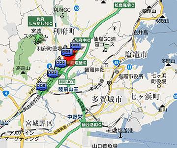 ay_map.jpg