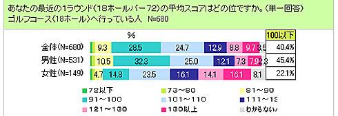 ah_heisuko.jpg