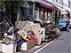 ドイツ流ごみの捨て方……そのメリットとデメリット