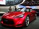 次世代のエコカーとスポーツカーに注目——東京モーターショー2009